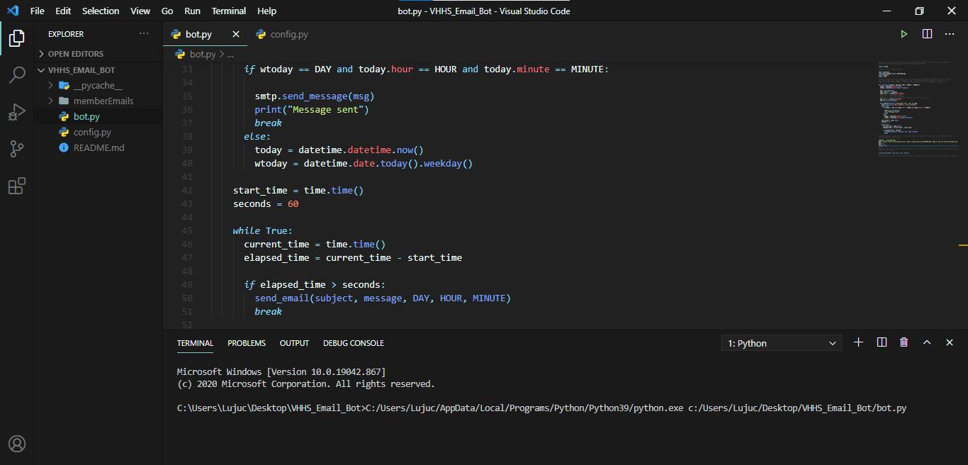 https://cloud-qwf6w7qz1-hack-club-bot.vercel.app/0image.png